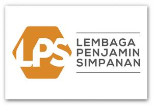 LogoLPS